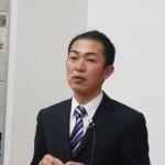 研究会2012/12